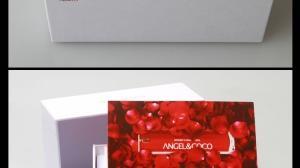 Angel&coco 情欲提升强效凝露 原装进口(货号:A2086)