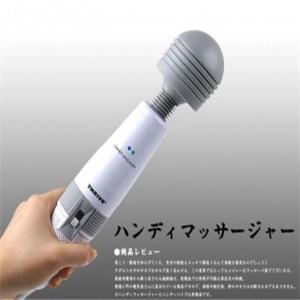 日本超级震荡器(最强AV棒)(货号:D3017)